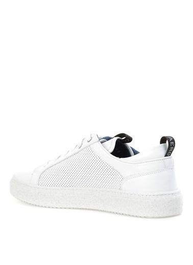 Aeropostale Sneakers Beyaz